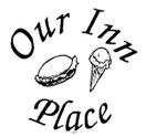 Our Inn Place Logo