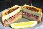 Amazing Deli in Midland, MI at Restaurant.com