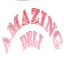 Amazing Deli Logo