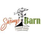The Shrimp Barn Logo