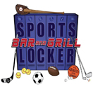 Sports Locker Logo