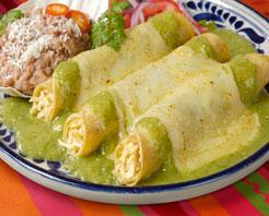 Puerto Vallarta Mexican Restaurant in Flushing, MI at Restaurant.com