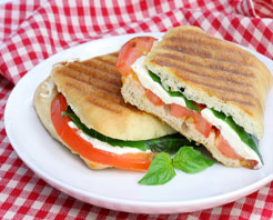 Refuel Sandwiches & More in Altamont, NY at Restaurant.com