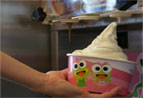 sweetFrog in Rock Hill, SC at Restaurant.com