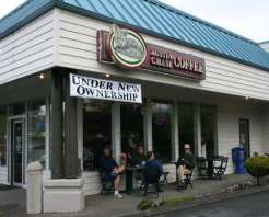 Austin Chase Coffee in Silverdale, WA at Restaurant.com