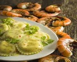 MI AMORE PIZZA & PASTA in Lompoc, CA at Restaurant.com