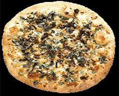 Extreme Pizza in Petaluma, CA at Restaurant.com