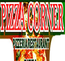 Pizza Corner Logo