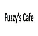 Fuzzy's Cafe Logo