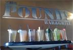 The Pound Bar & Grill in Brighton, MI at Restaurant.com