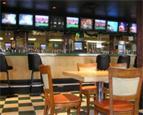 Bowl Inn - Temporarily Closed in Buffalo, NY at Restaurant.com