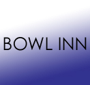 Bowl Inn Logo