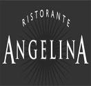 Angelina Ristorante Logo