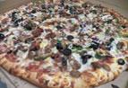 Blazzin Pizza in Vancouver, WA at Restaurant.com