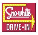 Sno White Logo