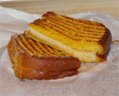 Arturo's Baked Goods & More in Michigan City, IN at Restaurant.com