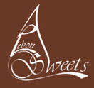 Lebon Sweets Logo