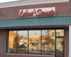 Lebon Sweets in Dearborn, MI at Restaurant.com