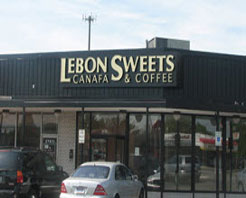 Lebon Sweets in Dearborn Heights, MI at Restaurant.com