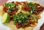 Taqueria El Rey in Detroit, MI at Restaurant.com