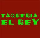 Taqueria El Rey Logo