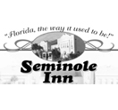 Seminole Inn Logo