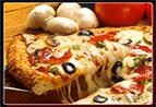 San Francisco Pizza in N Richmond, CA at Restaurant.com