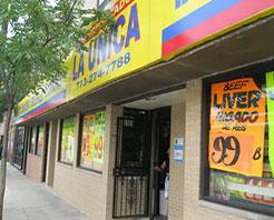 La Unica in Chicago, IL at Restaurant.com