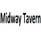 Midway Tavern Logo