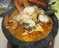 El Horizonte Restaurant in Carbondale, CO at Restaurant.com