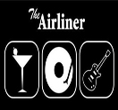 Airliner Club Logo