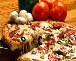 Pizza Town Pizzeria in Newark, NJ at Restaurant.com