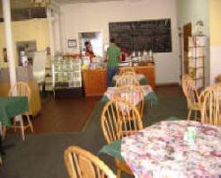 Country Life Vegan Restaurant - Temporarily Closed in Keene, NH at Restaurant.com