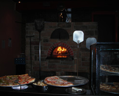 Panico's Restaurant & Bar and Brick Oven Pizza in New Brunswick, NJ at Restaurant.com