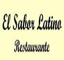 El Sabor Latino Restaurant No.2 Logo