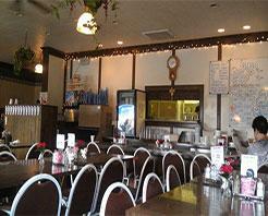Bobs Restaurant in Woodburn, IN at Restaurant.com