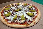 Cuzzo's Pasta Pizza & Panini in Oak Park, IL at Restaurant.com