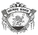 Draft Barn @ 3rd Street Logo