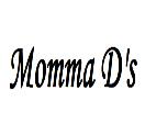 Momma D's Logo