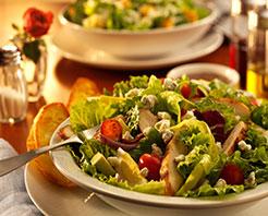 E. Richey Gardens & Banquet Facility, Inc in Houston, TX at Restaurant.com