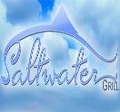 Salt Water Grill Logo