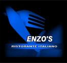 Enzo's Ristorante & Pizzeria Logo