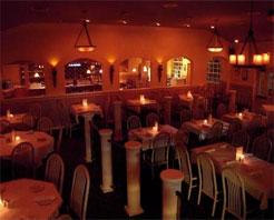 Enzo's Ristorante & Pizzeria in Bonita Springs, FL at Restaurant.com