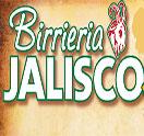 Birrieria Jalisco Logo