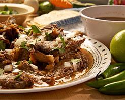 Birrieria Jalisco in Lynwood, CA at Restaurant.com