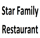 Star Family Restaurant Logo
