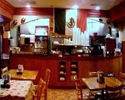 La Oaxaquena Cafe & Bakery in Oklahoma City, OK at Restaurant.com