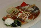 Maria's Restaurant & Cantina in Sedona, AZ at Restaurant.com