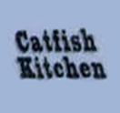 Catfish Kitchen Logo