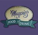 Magpies, Inc Logo